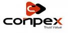 CONPEX
